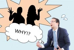 内定者が感じている! 内定辞退を考える「理由」とは?