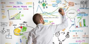 【採用担当者向け】人を惹きつける企業とは?採用マーケティングで効果的な採用活動を