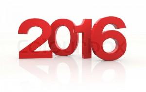 【中小企業の採用担当者必見!】新卒採用の転換点-『2016年問題』について考える