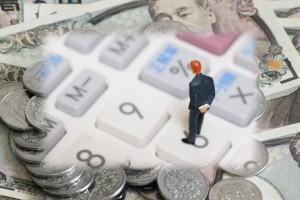 厚生年金の加入範囲が広がる?