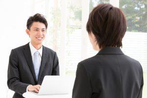 内定辞退を防ぐために効果的な取り組みはありますか?