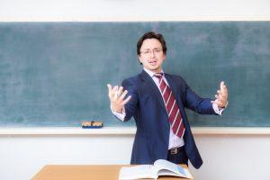 研修講師に求められる3つのスキルとは?研修の企画から運営までの留意点をお教えいたします!