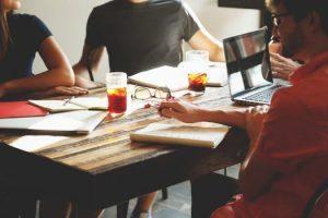 社会保険「4分の3ルール」にどう対処すべきか