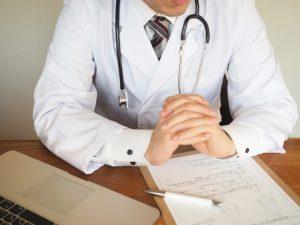 労災二次健康診断の連絡が来たら?企業の対応をご紹介!