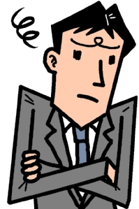管理部門の負荷が増える? 本当は恐ろしい、個人住民税の給与天引き義務化。