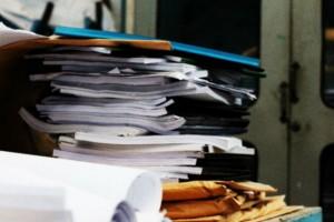 【お役立ち書式】簡易Excel出勤簿で、勤怠管理の手間を減らしませんか?