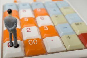 長期休職者の休業手当はどう計算するか