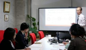 【中小企業経営者向け】助成金活用のセミナーを開催します!