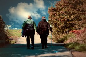 75才に到達した場合、傷病手当金はもらえるか