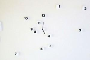 1ヶ月単位の変形労働時間制って?