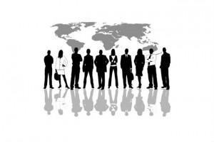 グローバル人材を育成して世界で戦う日本企業