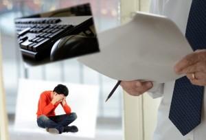 ストレスチェックの義務化、どう対処する?