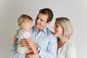 育児休業中に就労した場合、社会保険料は免除の対象となるのか?