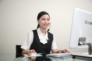 有期契約社員を正社員へ転換すると1人当たり50万円受給できます!【前編】