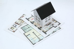 【年末調整:住宅控除】借り換えの確認・計算を簡単にするには?