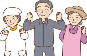 70歳継続雇用で税額控除を――日商、経産相へ提言