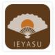 IEYASU株式会社