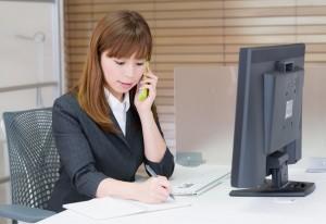 女性だって働きたい!!女性の離職を防止するために企業ができること