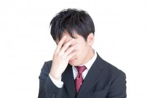 優秀な社員がやめてしまう…その原因は?