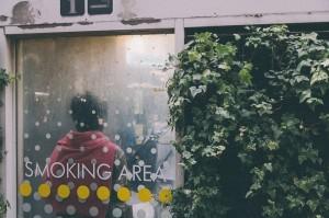 【悲報】煙草休憩が多すぎる社員は制限できる!?