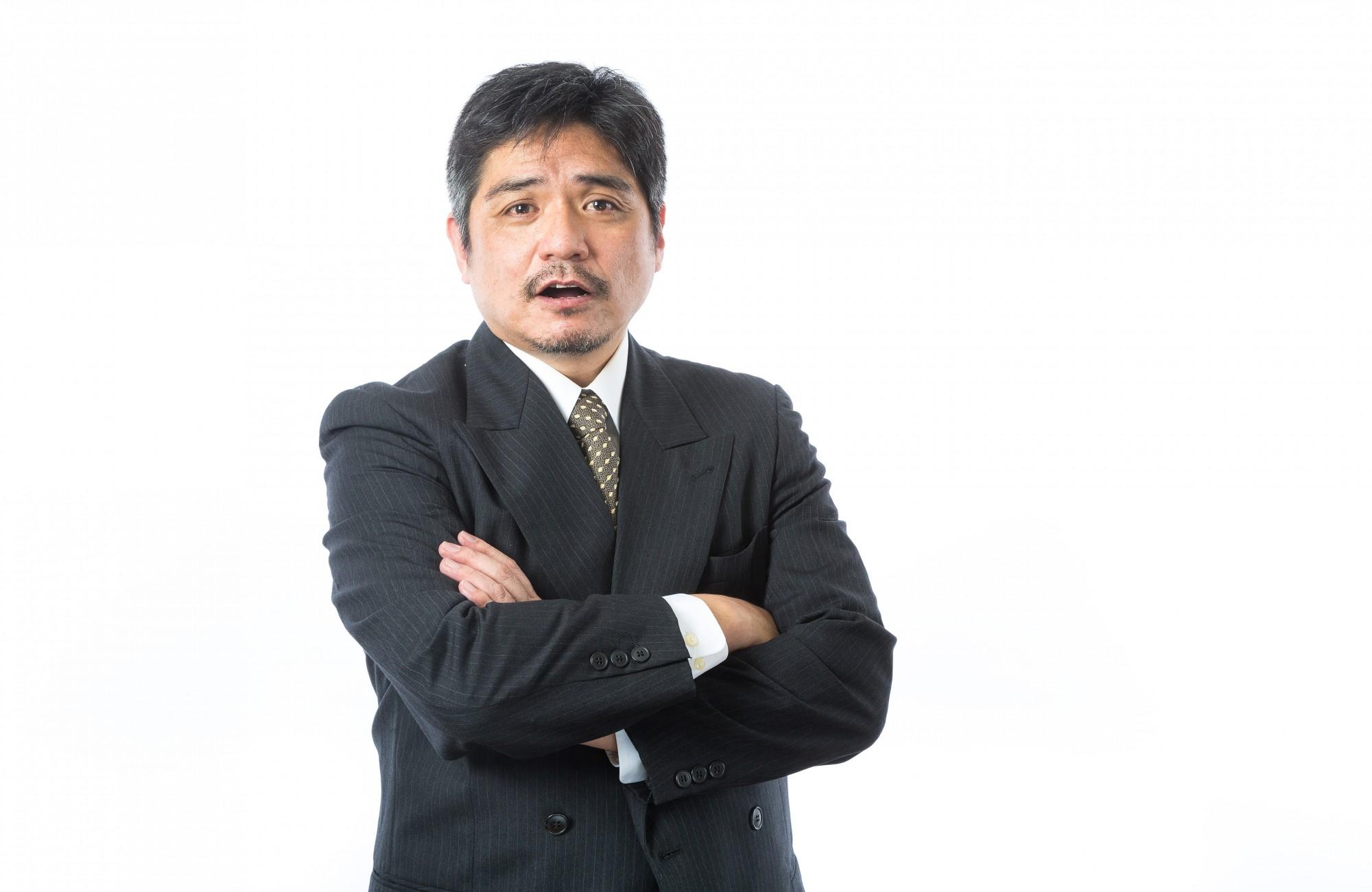YOTA93_udewokumubiz15121216