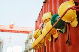 衛生管理者の作業場等巡視義務と回数規定について