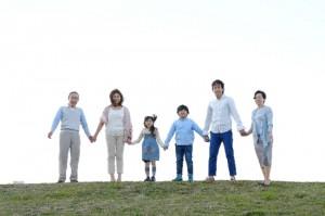 【日本年金機構】12月1日から「被扶養配偶者非該当届」の提出が必要になります。
