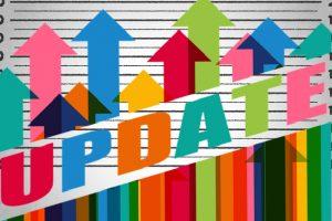 住民税の更新による会社人事の繁忙へ!!!効率的に対応したいなら?