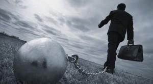 賃金債権の時効見直しにより、経営リスク2.5倍増か