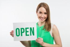 【無料】業界水準と自社給与 比較ツール公開!