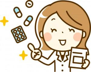 平成27年第1弾! ―第2回成長産業等設備投資特別支援助成事業 (東京都)