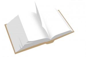 就業規則に関わる労働関連法令と就業規則変更