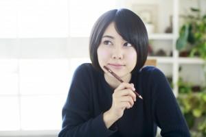 【新人必読】5つの議事録作成ポイント