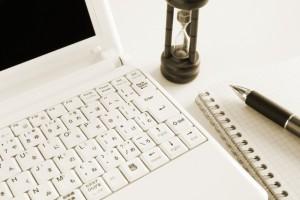 【人事Office便利技】年齢・勤続年数の算出に便利!DATEDIF関数とは?