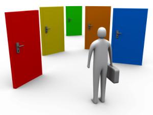 大手企業?ベンチャー企業?就活生に知って欲しい会社選びの一つ大事な基準!!!