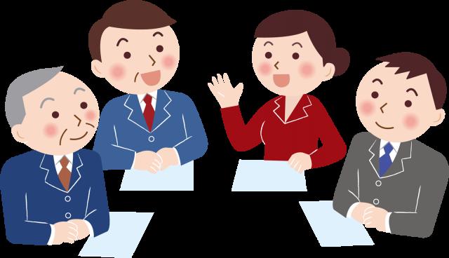 女性管理職登用ニュース