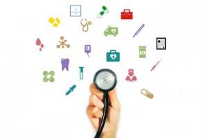 【必見!】健康診断、受診させないとどうなる? ~管理を楽にする裏ワザ教えます!~