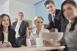 新入社員をよりモチベーティブに!120%の成果を引き出す方法。
