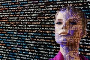 AI(人工知能)がもたらすホワイトカラーへの影響
