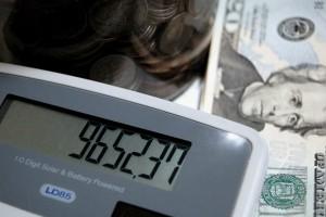 所得拡大税制のすすめ ~所得拡大促進税制と雇用促進税制②~