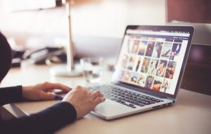 あなたの在宅勤務は大丈夫? Web会議をする上で注意すべきポイント