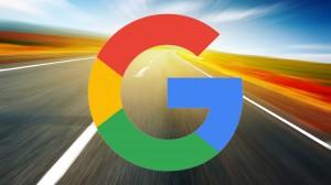 世界最強の組織グーグルの強さの秘訣に迫る!!!最強企業の人材採用選考基準とは?