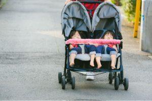 育児に伴う在宅勤務期間の延長申請について
