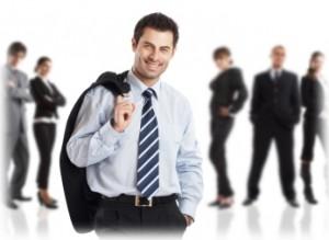 【Tips】 上司の印象がグッとよくなる5つのコトバ