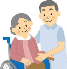【知っておきたい改正介護保険制度】2018年からの介護保険制度