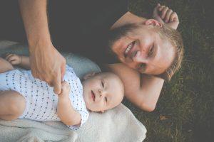 男性の育児休業取得時の注意点