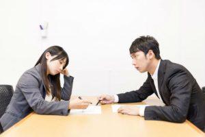 社員の転籍に際する注意点について