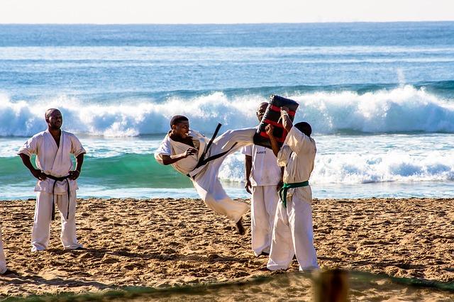 karate-852619_640
