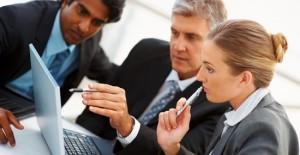 リーダーに求められるもの 知らないことをマネジメントする能力