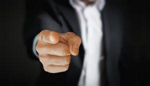 36協定の社員代表選任方法